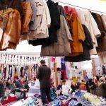 سوق الاربعاء اسطنبول .. تعرف على أقدم الأسواق الشعبية فى اسطنبول