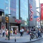 شارع بغداد اسطنبول .. تعرف على أهم مميزاته