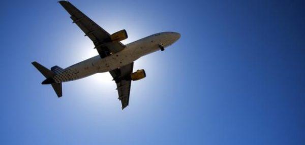 كم تبعد انطاليا عن اسطنبول بالطائرة