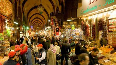 Photo of اسواق اسطنبول الشعبية الرخيصة .. تعرف على أشهرها