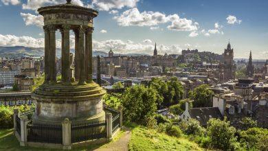 Photo of السياحة في ادنبرة .. تعرف على العاصمة الاسكتلندية ومتعة الترفيه بها