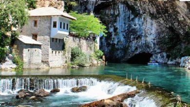 Photo of اماكن سياحية في سراييفو .. تعرف على أجمل الأماكن فى عاصمة البوسنة والهرسك