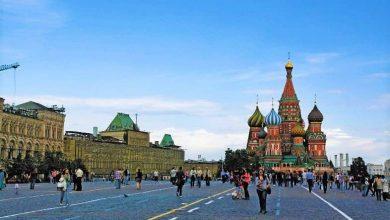 Photo of اماكن سياحية في موسكو .. تعرف على أبرز هذه الأماكن