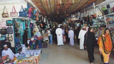 Photo of سوق الجمعة في اسطنبول .. تعرف على أهم الأنشطة التى يمكن القيام بها