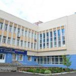 جامعة نوفوسيبيرسك التقنية الحكومية