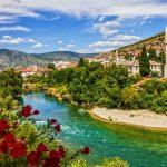 زيارة إلي البوسنة 2020 .. تمتع بقضاء وقت ممتع فى البوسنة المدينة الساحرة