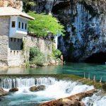 سراييفو سياحة .. تعرف على أروع الأماكن والأنشطة السياحية بها