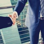 شروط الاستثمار في اسبانيا .. تعرف على أهم الشروط والمميزات