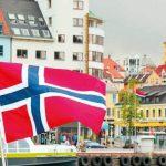 شروط الاستثمار في النرويج .. تعرف على مميزات الإستثمار بها والحصول على الإقامة