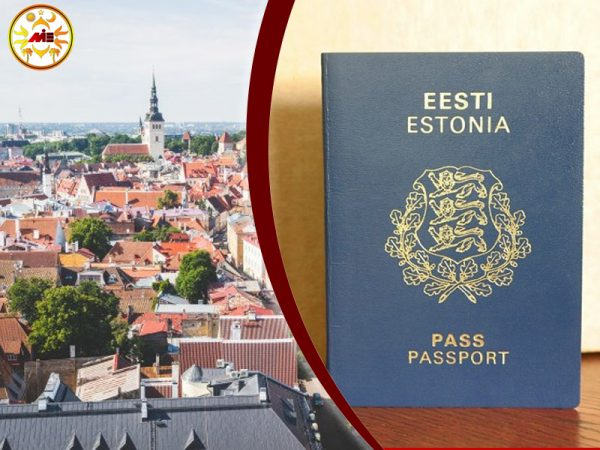 مميزات الاستثمار في استونيا