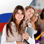 تكاليف الدراسة في جامعة موسكو الحكومية