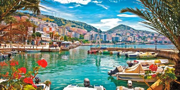 تكاليف المعيشة فى ألبانيا