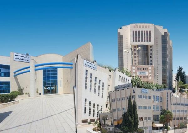 جامعة بوليتكنك العليا