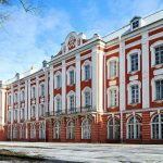جامعة سانت بطرسبرغ الحكومية .. تعرف على أهم تخصصاتها