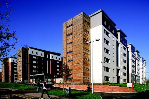 جامعة غرب انجلترا