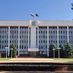 جامعة نوفوسيبيرسك الطبية الحكومية .. تعرف على أهم التخصصات وشروط التقديم