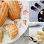 حلويات فرنسية بسيطة .. تعرف على أشهر 5 حلويات فرنسية