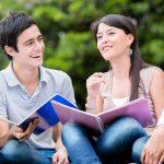 دراسة اللغة الانجليزية في اوكرانيا