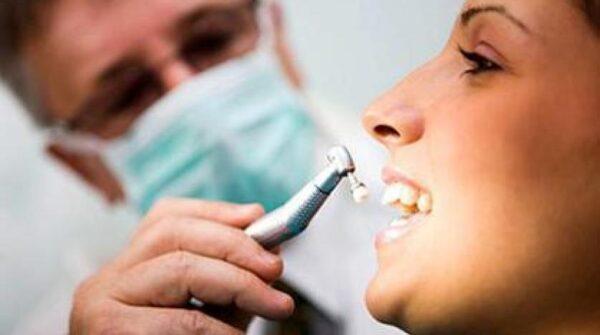 رواتب اطباء الاسنان في المانيا