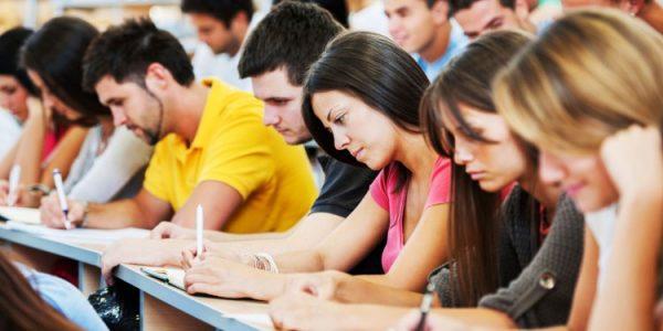مميزات الدراسة فى الجامعات الروسية