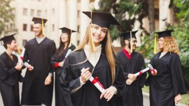 Photo of الجامعات الموصى بها في بريطانيا .. تعرف على أفضل 7 جامعات فى بريطانيا