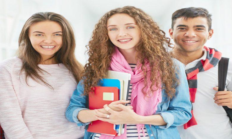 الدراسة في اوكرانيا للمصريين