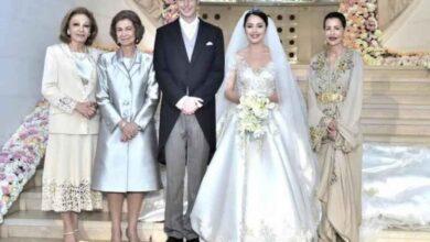 Photo of الزواج في البانيا