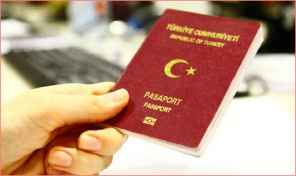 تاشيرة تركيا للسودانيين