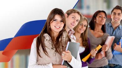 Photo of تكاليف الدراسة في جامعة موسكو الحكومية