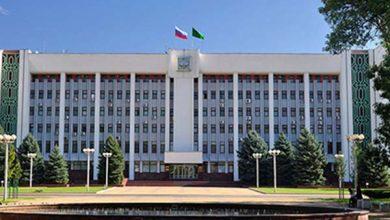 Photo of جامعة نوفوسيبيرسك الطبية الحكومية .. تعرف على أهم التخصصات وشروط التقديم