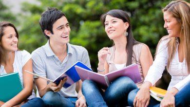 Photo of دراسة اللغة الانجليزية في اوكرانيا