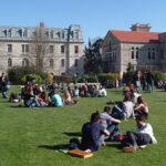 الجامعات الحكومية في تركيا .. تعرف على أهم 4 جامعات حكومية فى تركيا