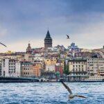 رحلتي الى اسطنبول .. تمتع بقضاء عطلة سياحية لمدة 4 أيام فى اسطنبول