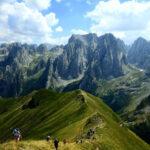 رحلتي الى البانيا .. تعرف على أجمل 5 وجهات سياحية فى ألبانيا