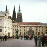 رحلتي الى التشيك .. تمتع بقضاء عطلة سياحية 3 أيام فى التشيك