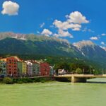 رحلتي الى النمسا .. تعرف على أهم 4 مدن سياحية فى النمسا ومعالمها السياحية