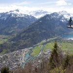 رحلتي الى انترلاكن سويسرا .. تعرف على أهم 7 أماكن سياحية فى انترلاكن