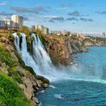 رحلتي الى انطاليا .. تعرف على أهم 11 مقصد سياحى فى أنطاليا