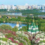 رحلتي الى اوكرانيا .. تعرف على ملامح الحياة والتاريخ فى أهم 3 مدن بأوكرانيا