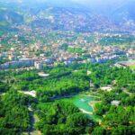 رحلتي الى بورصة تركيا .. تعرف على ابرز 5 مواقع سياحية فى بورصة الخضراء