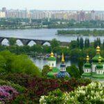 رحلتي الى روسيا .. تعرف على أبرز 4 مدن سياحية فى روسيا ومعالمها التاريخية