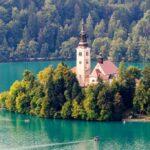 رحلتي الى سلوفينيا .. تعرف على أهم 3 مدن و 5 مزارات سياحية فى سلوفينيا