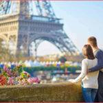 رحلتي الى فرنسا .. تمتع بقضاء عطلة سياحية فى 3 أيام
