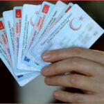 شروط الاقامة في تركيا .. تعرف على أهم هذه الشروط