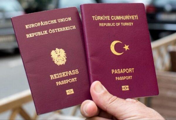 مميزات الحصول على الاقامة السياحية في تركيا