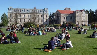 Photo of الجامعات الحكومية في تركيا .. تعرف على أهم 4 جامعات حكومية فى تركيا
