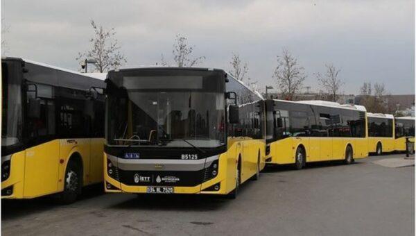 تكلفة المواصلات والرحلات فى تركيا