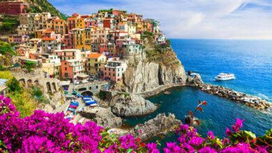 Photo of رحلتي الى ايطاليا .. اكتشف روعة وسحر المدن الإيطالية فى 7 أيام