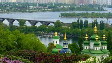 Photo of رحلتي الى روسيا .. تعرف على أبرز 4 مدن سياحية فى روسيا ومعالمها التاريخية