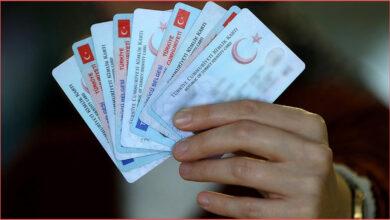 Photo of شروط الاقامة في تركيا .. تعرف على أهم هذه الشروط